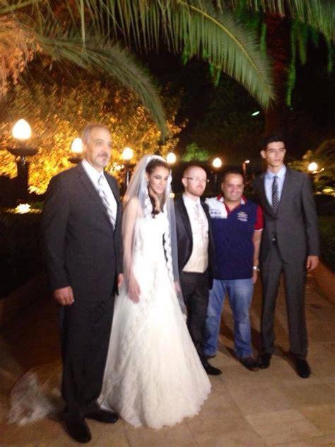 bab al hara bab al hara mustafa al khani is married arabia
