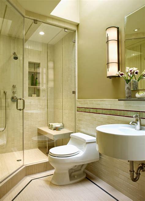 Sikat Lantai Sikat Wc Toilet Model Sterika gambar contoh desain kamar mandi sederhana desain