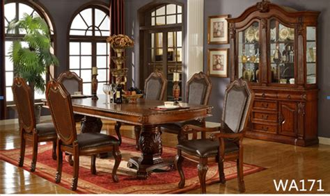 used dining room furniture used dining room furniture for sale wa136 buy living