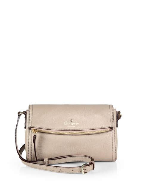 Kate Spade Monserrat Mini Purse by Kate Spade New York Cobble Hill Mini Carson Shoulder Bag