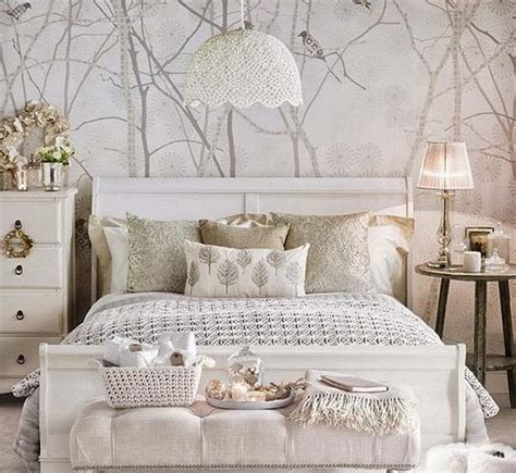 how to decorate a white bedroom bedrooms white bedroom decor bedroom ideas all white