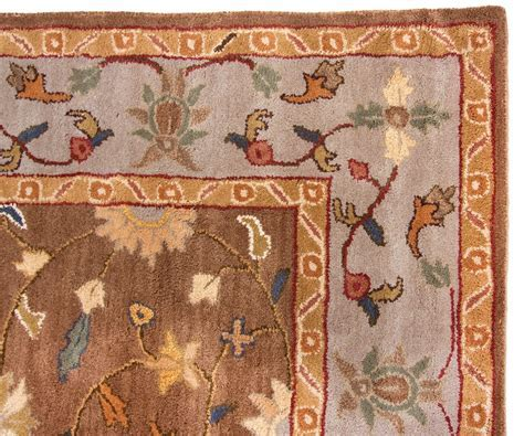 Jcpenney Rugs Clearance   Rugs Ideas