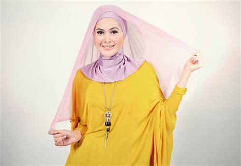 cara memakai jilbab paris kreasi download cara memakai jilbab paris kreasi untuk til modis cara