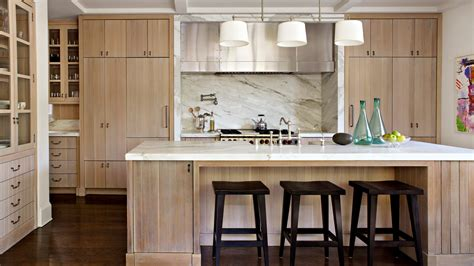 Reclaimed Kitchen Cabinets For Sale by 100 Reclaimed Kitchen Cabinets For Sale Buying Used