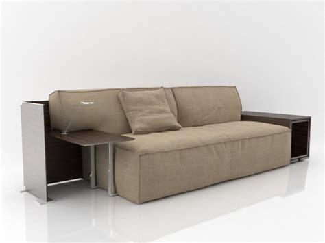 my world sofa my world sofa sofa review