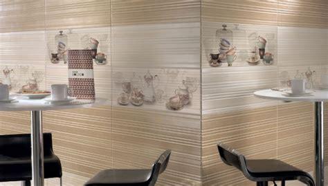 Moderne Küchenfliesen Wand by K 252 Chen Wandfliesen Modern Amocasio