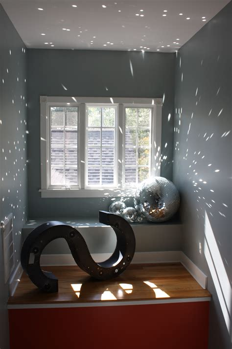 Disco Bedroom Ideas by Danger And The Disco Something To Chew On