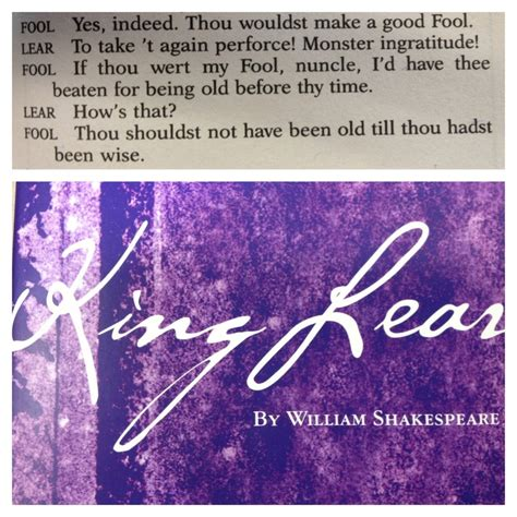 themes explored in king lear best 25 king lear quotes ideas on pinterest king lear