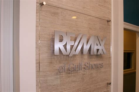 Interior Office Signs by Interior Signage Modern Signsmodern Signs