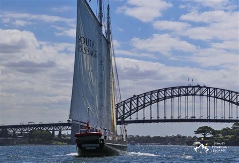 best boat fishing in sydney harbour south passage boat hire private boat charter sydney