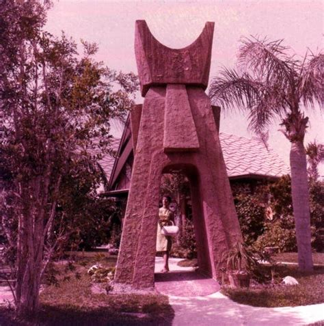 tiki gardens indian rocks 51 best miracle amusement park images on