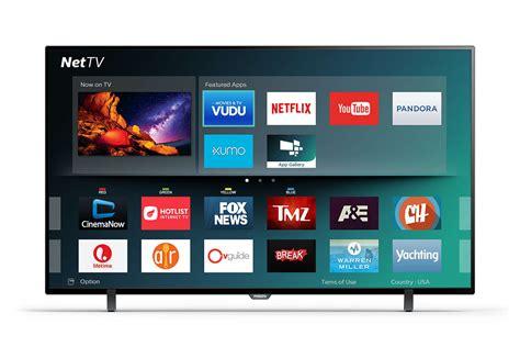 Tv Polytron Smart Tv 4k 5000 series smart ultra hdtv 50pfl5602 f7 philips
