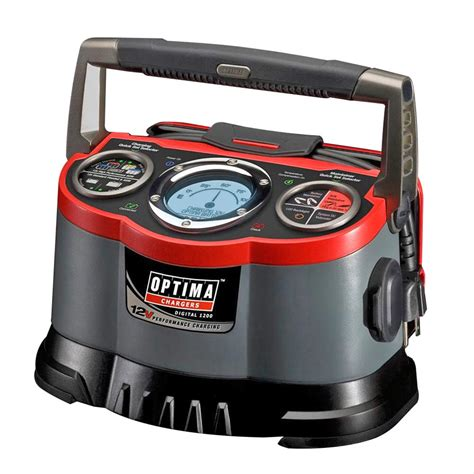 charger for optima battery optima batteries battery charger digital 1200 12 v 12 s