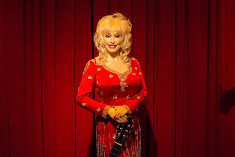 hollywood celebrity wax museum hollywood wax museum pigeon forge review photos prices