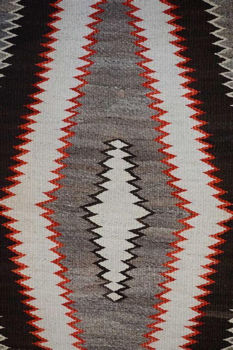 navajo rug cleaning mesa navajo rug 857 s navajo rugs for sale