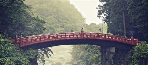imagenes de made in japan nikko nach japan reisen