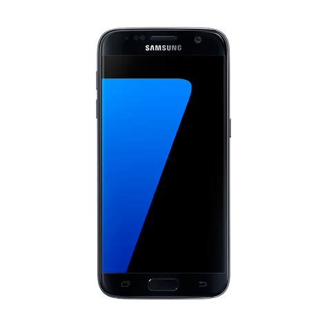 Harga Samsung S7 Resmi samsung galaxy s7 g930 garansi resmi elevenia
