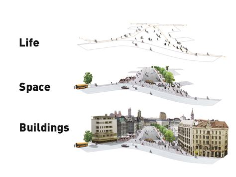 beyond mobility planning cities for and places books space somervillebydesign