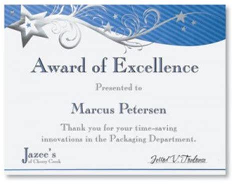 employee anniversary certificate template employee anniversary gifts to start the new year