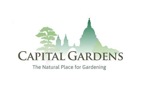 capital gardens buys sherfield garden centre  wyevale