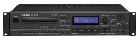 format audio lecture cd optik hifi ger 228 te design allgemeines hifi forum