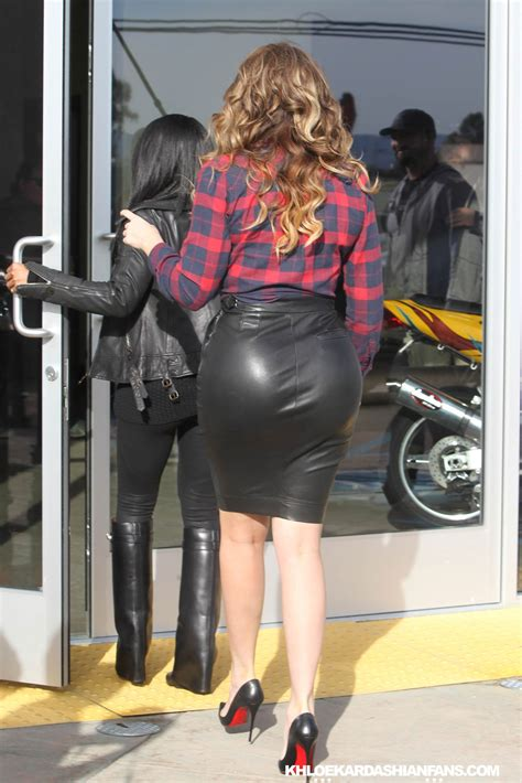 tight leather skirts search results million gallery