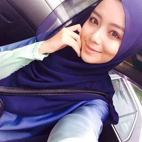 biodata mira filzah pelakon  drama eksperimen cinta dahlia tv drama melayu