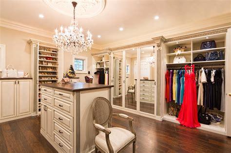 Closets Los Angeles by Walk In Closet Organizers Traditional Closet Los