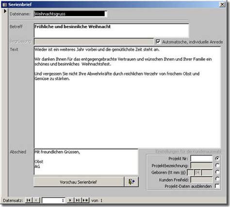 Rechnung Freiberufler Unterschrift Rechnungssoftware Branchensoftware Kaufmann