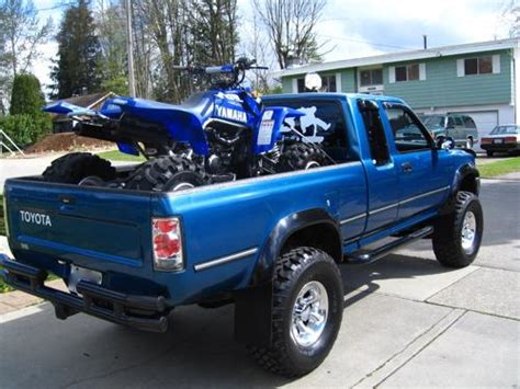 metallic blue truck paint www pixshark images galleries with a bite