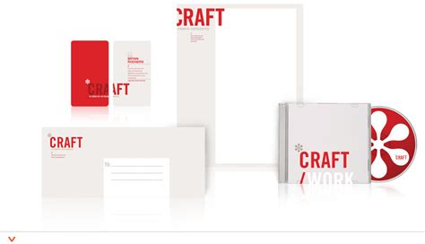 branding kit template free templates free business card templates free