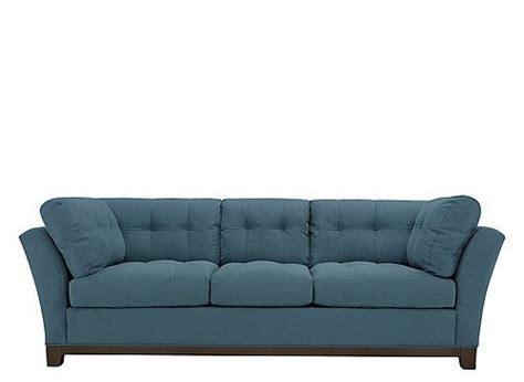 sofa you love 1200 beauty and comfort are the signatures of this cindy