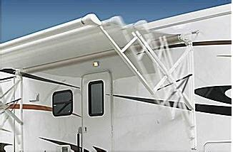 rv awning reviews rv awning storage over the winter can help to extend its