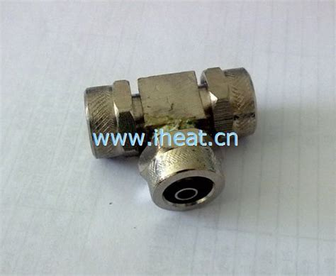 induction heating brass induction brass soldering induction heating expert