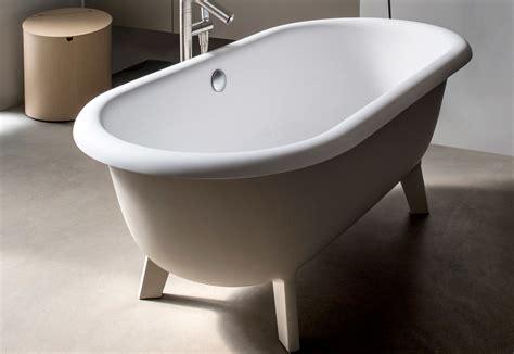 Agape Bathtubs by Ottocento Bathtub By Agape Stylepark
