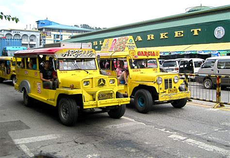 philippine jeep 100 philippine jeepney inside manila the chaordic