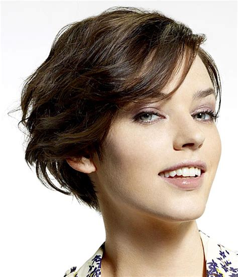 pictures of short layered pixie haircuts for women over 50 20 cute haircuts for short hair short hairstyles 2017