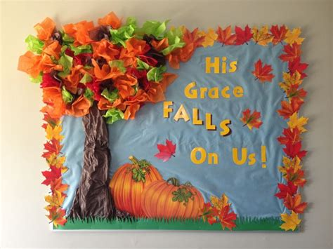 very beautiful softboard on christmas bulletin board thanksgiving borders festival collections