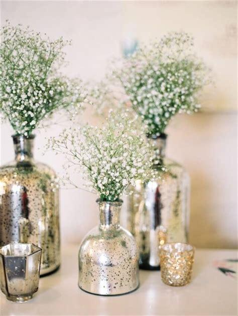 diy decorations vases 26 diy vases ideas diy to make