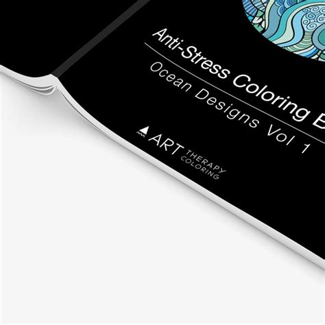 anti stress colouring book review anti stress coloring book designs vol 1