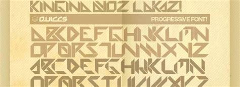 kumpulan software design grafis gratis kumpulan font unik untuk desainer grafis free tempatnya