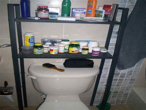 over the toilet shelf ikea over the toilet shelf ikea cabinet shelving over the