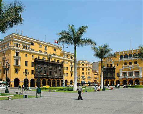 best hotel in lima peru lima hotels best lima peru hotels