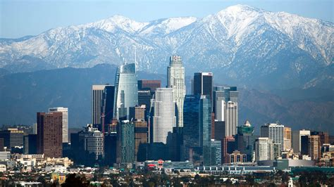 Los Angeles Detox Los Angeles Ca by Los Angeles Jet Charter Stratos Jets Charters