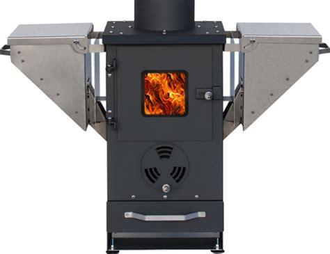 wood pellet patio heater stove sales