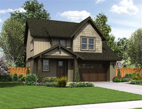 cottage bungalow house plans small home plans cottage house plans