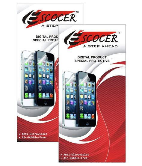 Tempered Glass Blackberry Z10 Screen Protector Antigores blackberry z10 tempered glass screen guard by escocer
