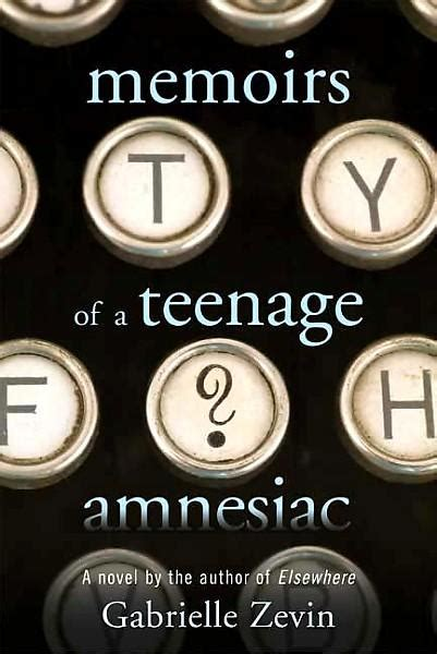 picture book memoirs born bookish book review memoirs of a amnesiac