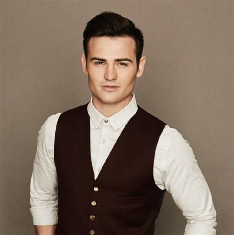 michael biography auger michael ii biography michael is one fifth of collabro and the best looking of the five