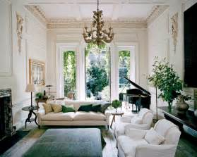 glamorous homes interiors the leading interior designers by ad100 list ii part